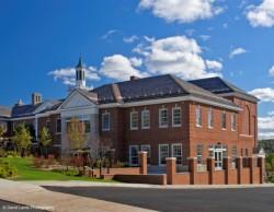 Pleasantville School Board Election, May 15, 2018